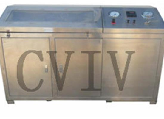 CVIV-QMF氣密試驗臺,氣密試驗機