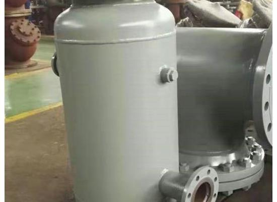 厂家出售手动排污过滤器