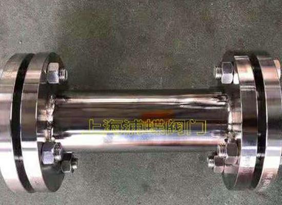 优惠供应乙炔阻火器HF