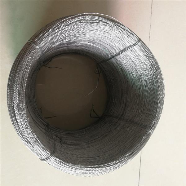 304不锈钢光亮弹簧线价格 304不锈钢中硬线 扭丝线
