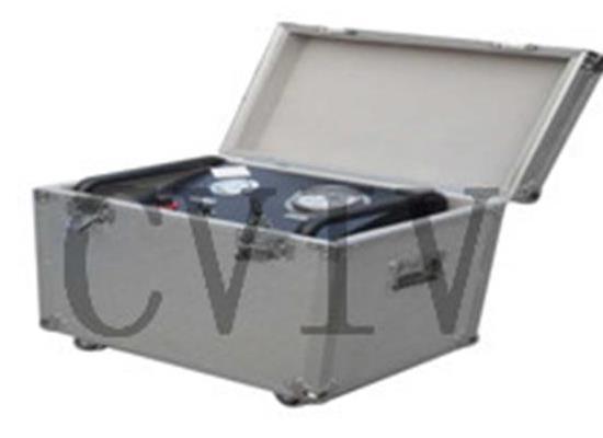 CVIV-DDJ电动增压设备,水压检测设备