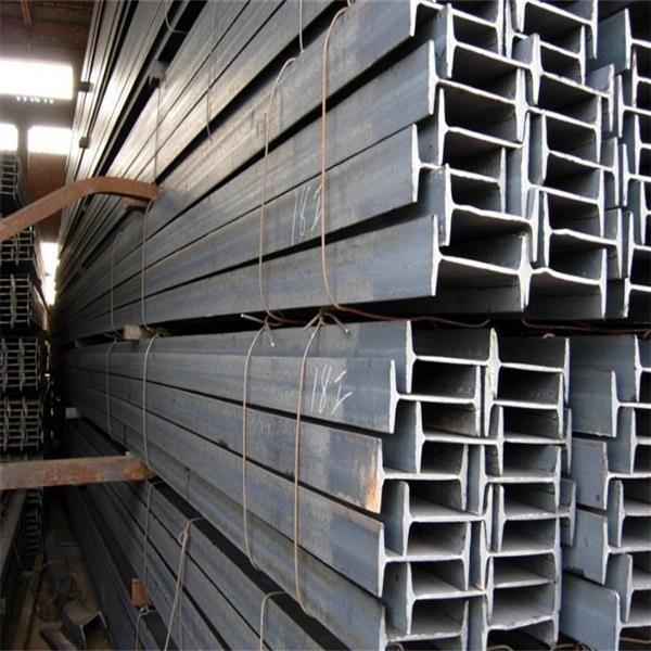 304不銹鋼黑棒 303不銹鋼研磨棒廠家批發 光亮棒