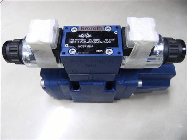4WRA6E1-15-2X/G24K4/力士樂比例電磁閥現貨