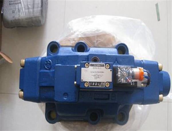 北京華德電磁球閥M-3SEW6U30B/420MG24N9K
