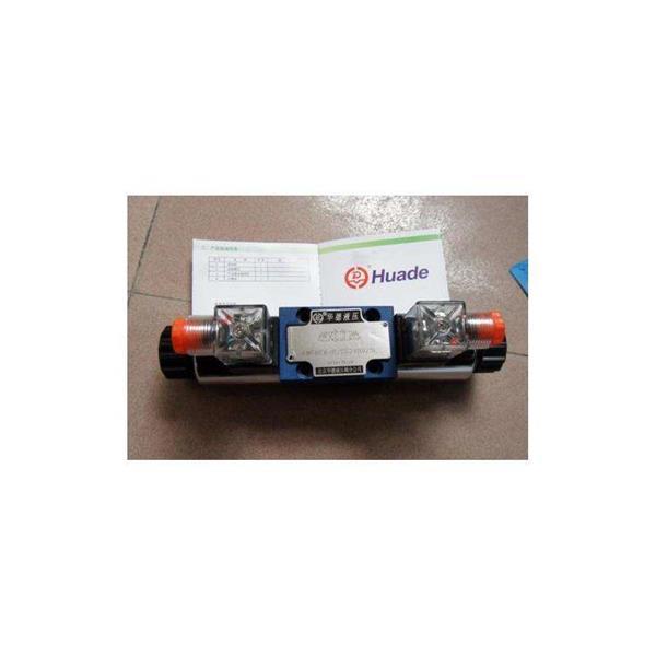 原廠4WEH10L20B/6EG24NZ5L華德電液換向閥