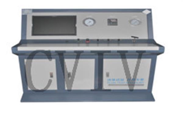 空氣增壓系統