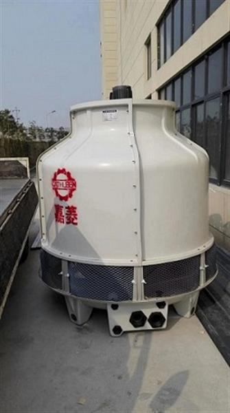 LXT-60圓形冷卻塔-東莞冷卻塔廠家廠價直銷