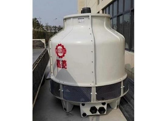LXT-60圆形冷却塔-东莞冷却塔厂家厂价直销