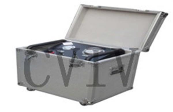 電動水壓試驗設備
