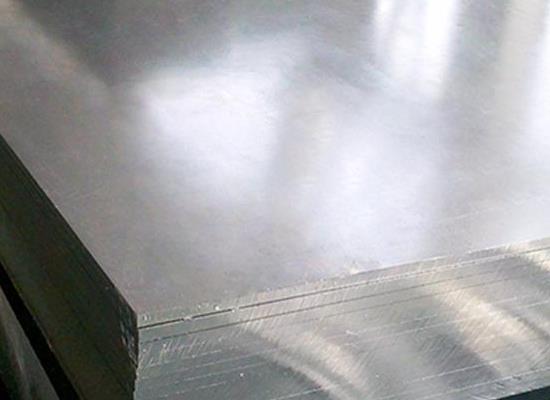 铝合金板材 7075 T651航空铝板 厚铝板销售厂家