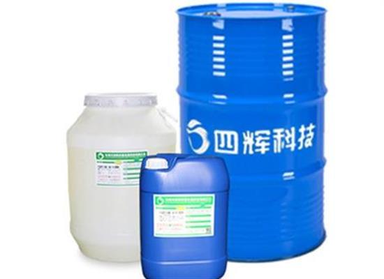 如何选择优质的工业清洗剂供应商?