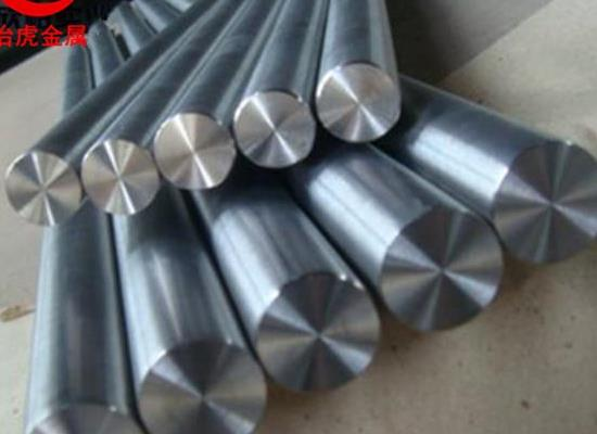 BFe30-1-1铜棒BFe30-1-1铜板