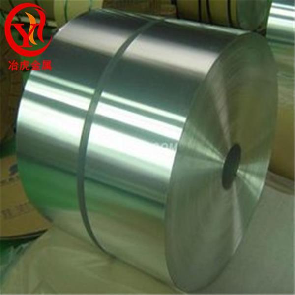 BFe10-1-1銅棒/銅板/銅管