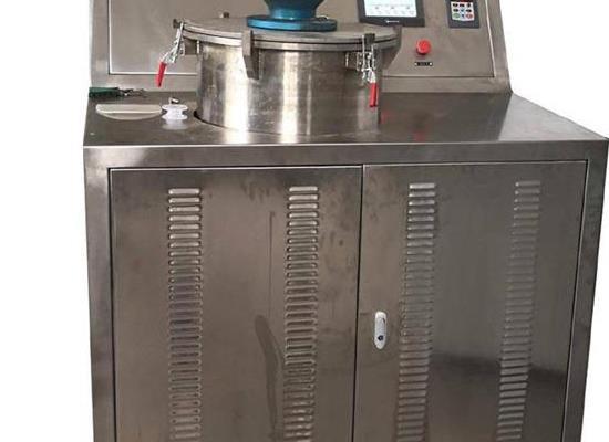 石油储罐附件检测系统检定石油储罐附件(呼吸阀、阻火器、液压)