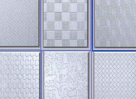 420不锈钢镀镍板 0.12不锈钢哑光面板 304不锈钢钢板
