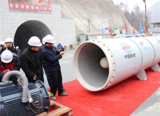 """国内首台核电立式疏水泵成为国际展会核""""智造明星"""""""