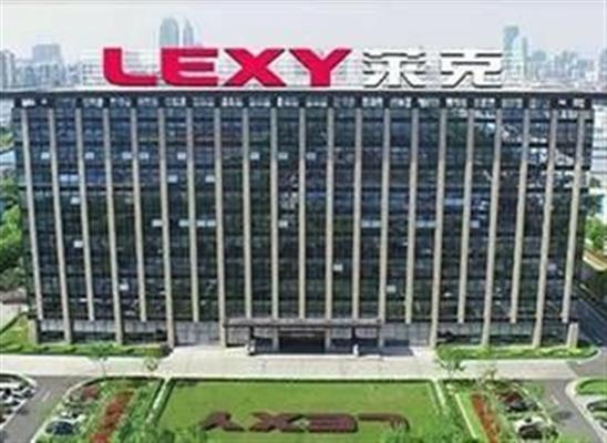 莱克电气:市场环境变化万千,电机优势遥遥领先