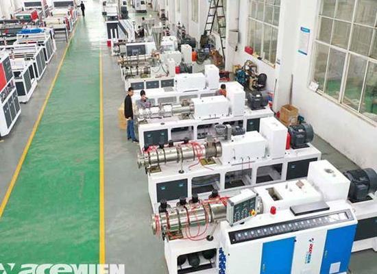 张家港树脂瓦机器设备价格、苏州合成树脂瓦机器