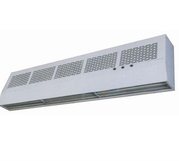 RM1512矿用热风幕,电热空气幕支持定制