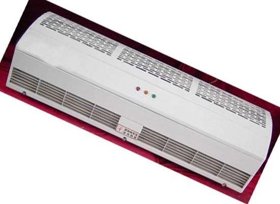 电加热风幕机,风幕机发货及时
