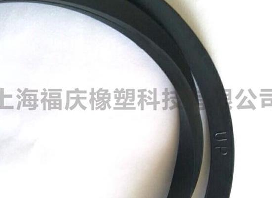 上海厂家直销 硅橡胶垫片 耐高温耐腐蚀橡胶垫片 橡胶件 可定
