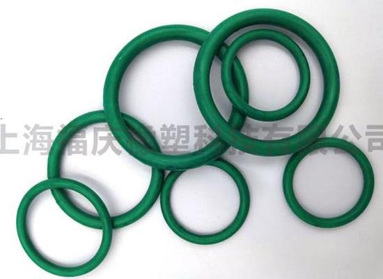 上海厂家直供 多色可选 耐油耐磨橡胶圈 密封圈 可定制橡胶件