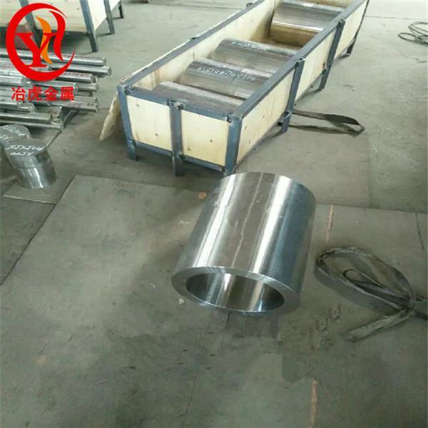 BFe30-1-1铁白铜棒密度及硬度
