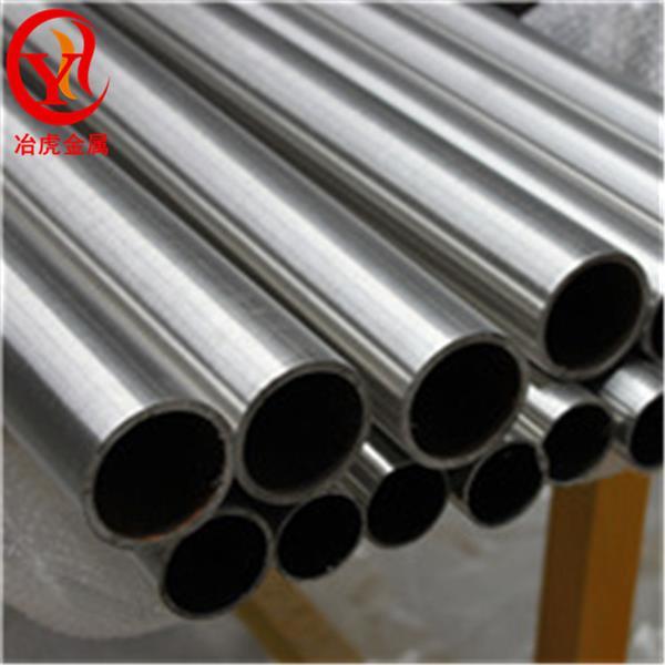 BFe10-1-1,BFe30-1-1鐵白銅
