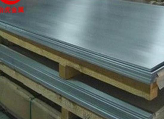BFe30-1-1鐵白銅棒密度及硬度