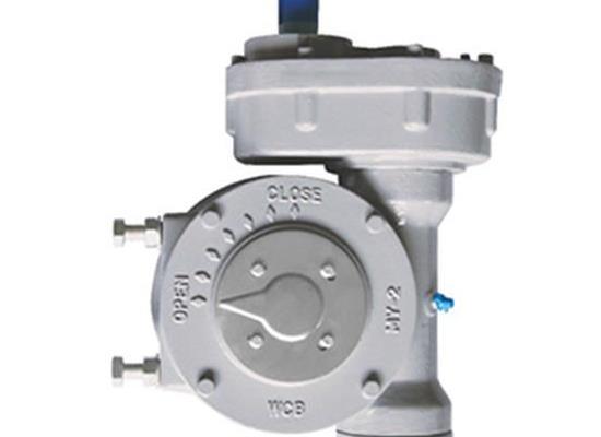 MY-1S 阀门蜗轮箱,DN700蝶阀手动装置,开关减速箱