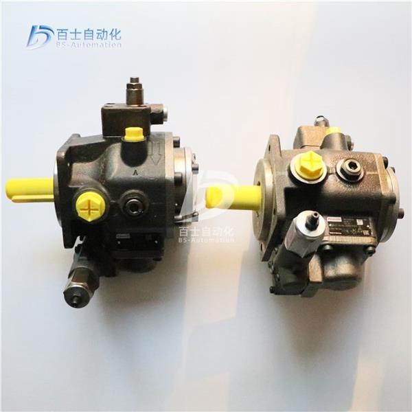 全新原装叶片泵PV7-2X/20-20RA01MA0-05