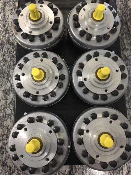 柱塞泵A4VG71EP4D2/32L-NZF02K011S