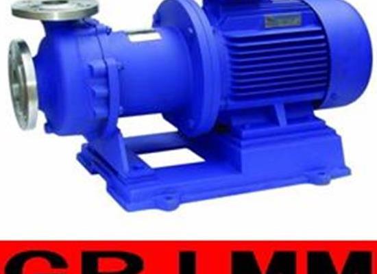 进口不锈钢磁力泵(欧美进口十大品牌)