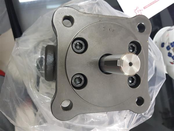柱塞泵A4VG71HWD3L/32L-NZF02F011S