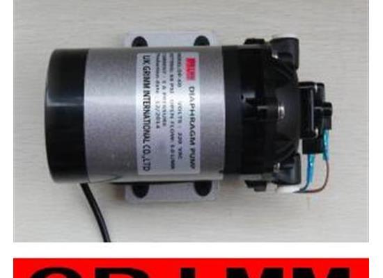 进口微型隔膜泵(欧美进口十大品牌)