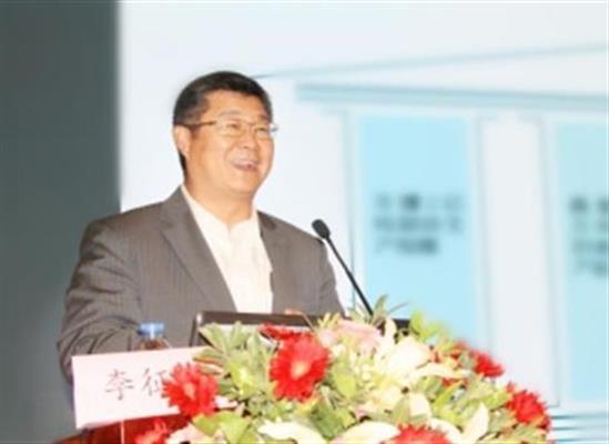 盈德气体当选中国工业气体工业协会副理事长单位