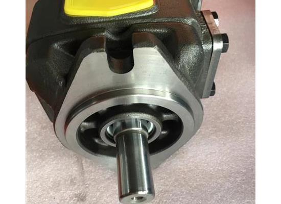 柱塞泵A4VG71HWD3L/32L-NZF02F0 13da 11S