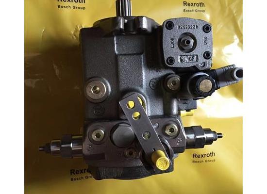柱塞泵A4VG71DGD3R/32L-NZF02N001S