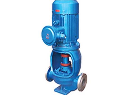 KDYG型便拆式油泵