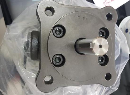 柱塞泵A4VG71DGD2/32L-NZF02N001S
