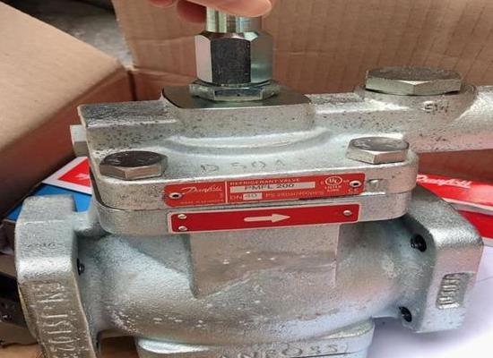 pmfl125-200-h300,027F3061液位调节阀