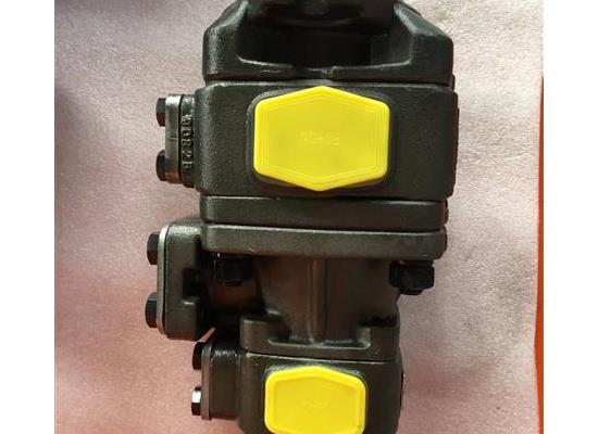 柱塞泵A4VG71EP4D2/32L-NZF02F001S