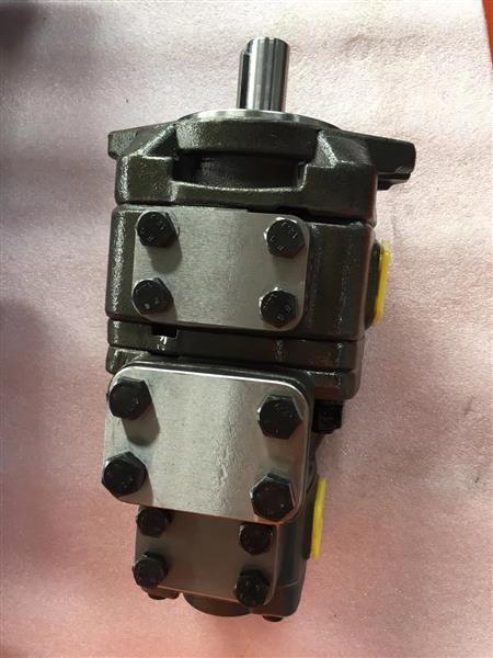 A4VG71DA2D3R/32L-NZF02F011S