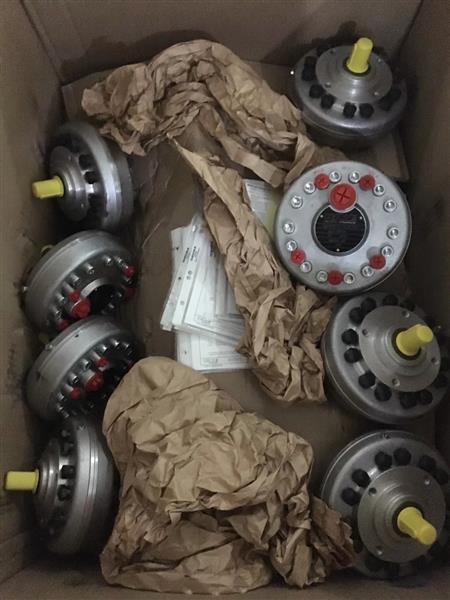 柱塞泵A4VG71EP4D3R/32L-NZF02N001S