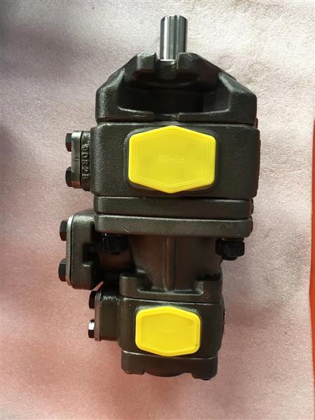 力士乐A4VG71DA2D3R/32L-NZF02F011S