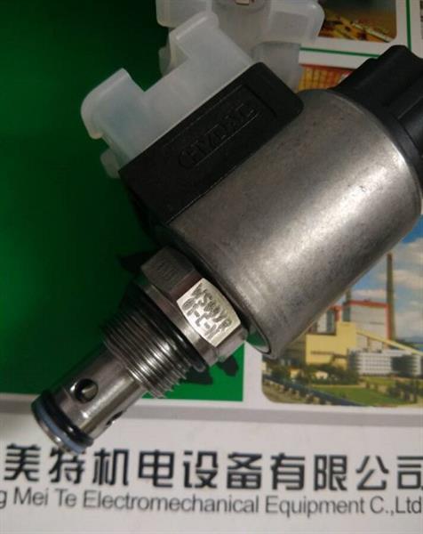 贺德克☆电磁减压阀PDR08-01-C-N-50-105ADC
