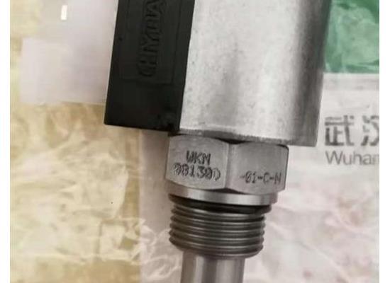 賀德克電磁閥WSM08130C-01-C-N-24DG現貨