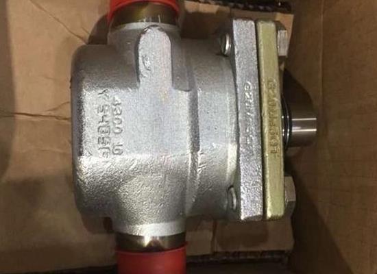 丹佛斯icm20-a-25,ICM-DN32-40B型電動閥
