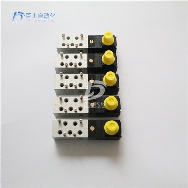 AIRTEC爱尔泰克电磁阀M-04-510-HN-142