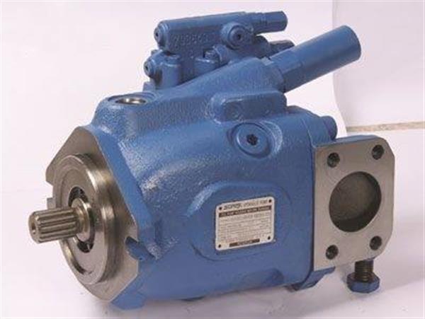 力士樂變量柱塞泵A4VG180EZ2D3L/32L-NZD0